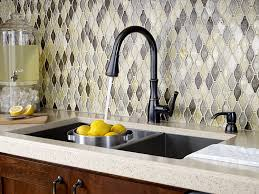 Delta Touchless Faucet Not Working pfister gt529wh1y wheaton single handle pull down kitchen faucet