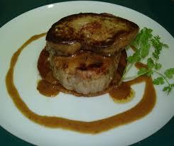 restaurant cuisine traditionnelle restaurant cuisine traditionnelle sarrebourg chez jean louis