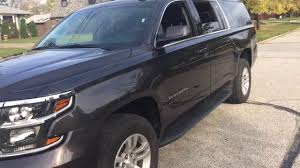 2017 Chevrolet Suburban Truck Rental BRAND NEW!!!!! - YouTube Home Utility Trailer Southwest Sales Dumpster Rental Nyc Carting Garbage Trucks Tom Vehicle Rental Group Collapses Into Administration After Rescue Rent Aerial Lifts Bucket Trucks Near Naperville Il Fniture Idea Alluring Hand Cart Lowes Plus Shop Carts At Rentals Flatbed And Cargo Trailers In West Berlin Car Vancouver Budget And Truck Digger Derrick Leases Kwipped Tropical Your Rental Car On Bonaire