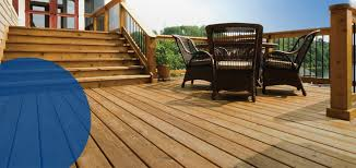 Lowes Canada Deck Tiles by Lumber Plywood Decking Mdf U0026 More Lowe U0027s Canada