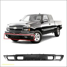 04 Silverado Front Bumper Inspirational 2015 Gmc Canyon Aftermarket ... 2015 Gmc Canyon Aftermarket Truck Parts Now Available Vs Oem Vehicle Does It Matter Ford F150 Aftermarket Bumpers 8 Fresh Gmc 2019 Ford F250 Beautiful Service Home Facebook 197387 Chevy Dash Bezels Ea Fort St John Accsories Trimtek Pickup Beds Tailgates Used Takeoff Sacramento Diesel Doityourself Buyers Guide Photo Chevrolet C K Ideas Of Models Truck Accsories By Midwest Issuu