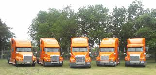 Continental Truck Driver Training & Education School In Dallas, TX