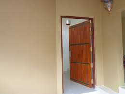 House Doors And Windows Design Best Ideas About House Main Door ... New House Window Designs In Sri Lanka Day Dreaming And Decor Windows Design For Home India Intersieccom Frame I Wanna Do More Stained Gl Indian Grill Best Ideas Modern House Design Windows Modern French Wholhildprojectorg 100 Series Exterior View Maybell Perfect Fascating 25 Ideas On Pinterest Bedroom Wooden Homes Gorgeous Traditional Image 004 5 On