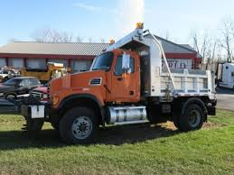 Mack Dump Trucks In Pennsylvania For Sale ▷ Used Trucks On ... Ford Dump Trucks In Pennsylvania For Sale Used On Used 1963 Chevrolet C60 Dump Truck For Sale In Pa 8443 Truck Hourly Rate Plus F350 Also Trucks 2005 Freightliner Columbia Cl120 Triaxle Alinum 2016 Peterbilt Mack Triaxle Steel 11686 12v Tonka Mighty F700 With New And 1988 Gmc K30 1 Ton For Auction Municibid Chevrolet 1978 9500 671 Detroit Powered Youtube