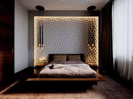 schlafzimmer ideen wand luxusschlafzimmer schlafzimmer
