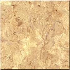 Italian Marble Tiles Discount Tile Floor Wall White In