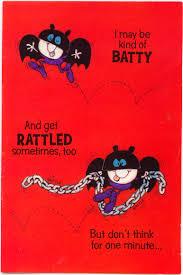 Halloween Tombstone Sayings by Halloween Bat Sayings U2013 Quotesta