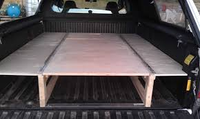Truck Bed Platform Sleeping Ideas Best About Camping And Including ... Truck Bed Tool Box Staggering Show Us Your Sleeping Desk To Glory Drawers And Platform Build Luxury Post Pics Of Mods For Beautiful Tacoma Storage Collection Also Diy Weekend Camper Youtube Ipirations And Short Diy Fabulous Pictures Truckbed Easy Highpoint Outdoors 87 4runner Platform With Drawers