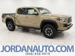 2005 Toyota Tacoma Parts Schematic - Enthusiast Wiring Diagrams • Toyota Truck Parts Diagram 09c1528006258cgif 100011 4x4 Awning For 44 China Accsories Auto Car Roof Tent Used 2017 Gmc Sierra 2500 66l 4x4 Subway 2007 Intertional Sfa 7500 Tpi New Arrivals Guaranteed Inc F250 Wiring Circuit Spin Master Meccano 25 Models Set Off Road M715 Kaiser Jeep 2011 Gmc Body House Symbols 1995 F150 Spindle Schematics Diagrams 1979 Ford Fuse Box