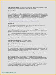 Resume Sample Warehouse Valid Resume Samples For Warehouse Jobs New ... Warehouse Skills To Put On A Resume Template This Is How Worker The Invoice And Form Stirring Machinist Samples Manual Machine Example Profile Examples Unique Image 8 Japanese 15 Clean Sf U15 Entry Level Federal Government Pdf New By Real People Associate Sample Associate Job Description Velvet Jobs Design Titles Word Free