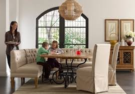 Dining Room Solid Wood Furniture By Kincaid