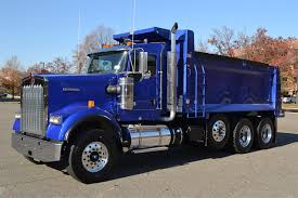 Used Dump Trucks For Sale By Owner   Best New Car Reviews 2019 2020 Photos Of Dumptrucks And Their Cstruction Used Dump Trucks For Sale By Owner Best New Car Reviews 2019 20 Used 2010 Intertional 4400 Dump Truck For Sale In New Jersey 11164 Terex Ta30 Articulated Truck Adt Year 2006 For Sale Inventyforsale Pa Inc 4300 11393 Tri Axle Beautiful Of Chevy 3500 Models