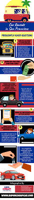 Blog - Car Rental Own Insurance - Rent A Car San Francisco
