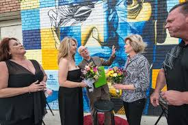 deep ellum s 42 murals project comes up with creative solution to