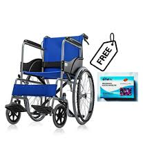 Medequip Healthcare Wheelchair Folding Chrome Plated With Dual Red ... 8 Best Folding Wheelchairs 2017 Youtube Amazoncom Carex Transport Wheelchair 19 Inch Seat Ki Mobility Catalyst Manual Portable Lweight Metro Walker Replacement Parts Geo Cruiser Dx Power On Sale Lowest Prices Tax Drive Medical Handicapped Recling Sports For Rebel 18 Inch Red Walgreens Heavyduty Fold Go Electric Blue Kd Smart Aids Hospital Beds Quickie 2 Lite Masters New Pride Igo Plus Powered Adaptation Station Ltd