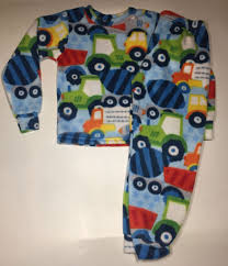 ZooFleece Kids Blue Boys Monster Trucks Fleece PJ's Winter Warm Pajama Amazoncom Fleece Trucks Monster Truck Racing Checkered Flags Fabricworm Unique Childrens Fabric For Quilting Crafting Nosew Blanket Etsy 27 Adorable Sewing Patterns For Stuffies Plushies Stuffed Animals Modern Quilt Tutorial Therm O Web Joe Boxer Boys Pajamas Organic Sweat Buy Fabrics At Stoffonkel Jersey Swea Micro Print Monster Trucks Printed By Lauren Moshi Maglan Neon Boyfriend Raglan Fleece Blanket And Get Free Shipping On Aliexpresscom