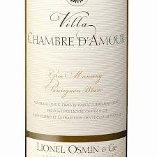 vin chambré vin chambr 100 images au vin chambré le bistrot aoc châteauneuf