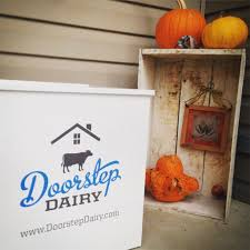 Pumpkin Picking Lancaster County Pa by Free 10 Doorstep Dairy Credit For New Customers Frugal Lancaster