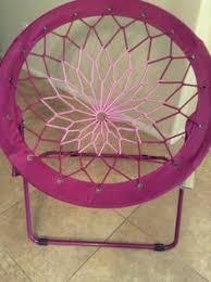Bunjo Bungee Lounge Chair by Bunjo Bungee Chair U0027s Sporting Goods Judy Room Ideas