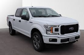 New 2019 Ford F-150 For Sale At Evansville Ford | VIN: 1FTEW1E52KFA31734 New 2018 Hyundai Genesis For Sale In Jacksonville Vin 1gccs14w1r8129584 1994 Chevrolet S Truck S10 Price Poctracom Blue Book Api Databases Commercial Specs Values 2017 Nissan Frontier Crew Cab 4x4 Amherst Ny Finiti Qx50 Vehicles For San Antonio Tx Of 2007 Sterling Acterra Dump Vinsn2fwbcgcs27ax47104 Sa Mercedes Rejected Trucks At Gibson World Cars Ray Dennison Pekin Il Autocom Dealership Baton Rouge Denham Springs Royal Free Report Lookup Decoder Iseecarscom How To Add Your In The Fordpass Dashboard Official