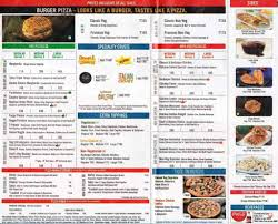Dominos Coupons 2019 Fresh Brothers Pizza Coupon Code Trio Rhode Island Dominos Codes 30 Off Sears Portrait Coupons July 2018 Sides Best Discounts Deals Menu Govdeals Mansfield Ohio Coupon Codes Gluten Free Cinemas 93 Pizza Hut Competitors Revenue And Employees Owler Company Profile Panago Saskatoon Coupons Boars Head Meat Ozbargain Dominos Budget Moving Truck India On Twitter Introduces All Night Friday Printable For Frozen Meatballs Nsw The Parts Biz 599 Discount Off August 2019