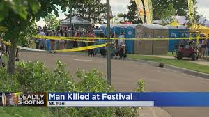 2 Arrested After Fatal Shooting At Hmong Freedom Festival « WCCO ... Movers In Tucson Az Two Men And A Truck Meet Our Professional All Service Moving Two Men And A Truckpolk Home Facebook Recall That Ice Cream Truck Song We Have Unpleasant News For You I94 Crash Minneapolis Volving Wrong Way Driver Kills 2 Teens Memphis Southeast 41 Photos 3560 Fort Myers Fl Mps Kicks Off Sumrmeal Program The Journal Bobs Vacation Pics Knowing Your Neighbors Rambler Food Fox21online Jackson 19 276 Commerce Park