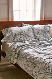 Ty Pennington Bedding by 20 Refreshing Modern Bedroom Design Ideas