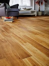 Steam Mops On Engineered Wood Floors by Flooring Matters How To Care For Solid And Engineered Wood Floors