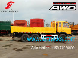 Manufacturer Supply Chinese Famous DFAC 6x6 AWD Cargo Trucks Low ... Ginaf Truck 6x6 Vrachtwagen Vrachtauto Netherlands 21156 Dodge 6x6 For Sale Best Car Reviews 1920 By Hot Beiben Water Tank Truck 1020m3 Tanker Truckbeiben Promotional Mercedes Benz Technology 40ton Tractor Nd4252b32j7 Helifar Hb Nb2805 1 16 Military Rc 4199 Free Shipping Diamond T 4ton Wikipedia M936 Wrkrecovery Okosh Equipment Sales Llc China Off Road Cargo Trucks Buy 1973 Mack Dump Item 3578 Sold August 31 Const 1955 M123 10 Ton No Reserve Intertional 1600 Service Utility N