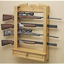 Diy Gun Rack Plans by Locking Wall Gun Rack Plans Plans Diy Free Download Ceiling