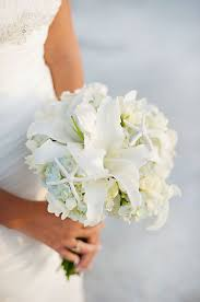 Best 303 Beach wedding elements and flowers ideas on Pinterest