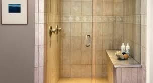 Bathtub Refinishing Kit Menards by Shower Extra Large Bathroom Rugs Shower Heads And Hand Shower