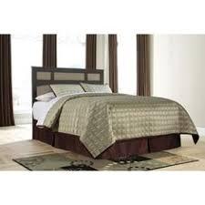 Furniture World Petal MS Brown Nidra 5 Piece Accessory Set