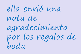 Letter Format Spanish Informal Best Business New How Do You Write In