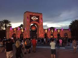 Halloween Horror Nights Parking Orlando by Full Review Of Halloween Horror Nights Xxvii At Universal Orlando