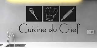 stickers pas cher stickers de cuisine la solution relooking express et pas cher