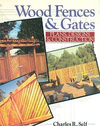 fine woodworking magazine 230 pdf new woodworking products