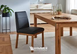 esszimmerstühle aus massivholz esszimmerstühle