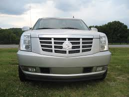 2011 Cadillac Escalade EXT - Overview - CarGurus 2015 Cadillac Escalade Ext Youtube Cadillac Escalade Ext Price Modifications Pictures Moibibiki Info Pictures Wiki Gm Authority 2002 Overview Cargurus 2007 1997 Simply Sell It Now Best Truck With Ext Base All Wheel Used 2012 Luxury Awd For Sale 47388 2013 Reviews And Rating Motor Trend 2010 Price Photos Features