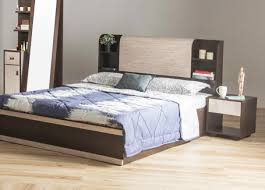 Buy Bedroom Furniture line & Save Upto 60%
