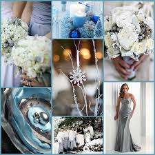 Plan Your Wedding In The Winter Months And Give Special Day A Magical Theme Like No Other