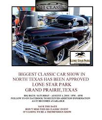 Truck Show Archives - Texas Show Events