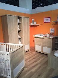 chambre autour de bébé la chambre evan de galipette une exclusivité adbb autour de bébé