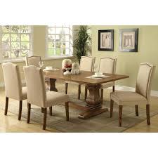 32 wayfair round dining table set kitchen dining tables wayfair
