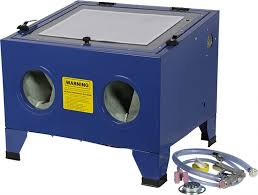 Blast Cabinet Harbor Freight by Blast Cabinet Snap On Parts Vacuum Gloves Cabinets Used Nz Bench