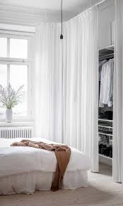 offener kleiderschrank vor und nachteile aktuelle ideen