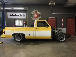 LSM Shop Truck - Level 7 Motorsports Just A Car Guy The Wonderful Cotati Speed Shop And Miller Welding Banks Rat Rod Truck Rolling Clean Old School Sign Specializing In Hot Lettering Restorations 1966 Ford F100 Shop Truck Rat Rod Hot Lowered The Ultimate Speedhunters Ebay Find Everyday Driver 70 Dodge D100 Is All Business My New Year Plus Project Coffee Red Power Trucks Kcs Paint Ron Palermos Ldown 65 C10 Goodguys 2018 Super Duty Fusionbumperscom Prekybini Sunkveimi Mercedesbenz Verkaufkhlung Shopkhlung