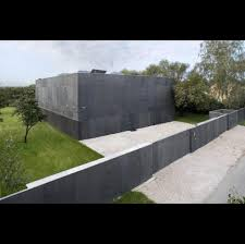 100 Glass Walled Houses Incredible Fortress Homes With Moats BulletProof And