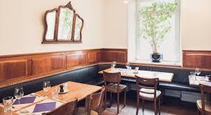 restaurant tüfi im seefeld zürich bio essen immer frisch