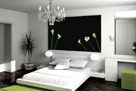 Zen Decorating Ideas For A Soft Bedroom Ambience Stylish Eve